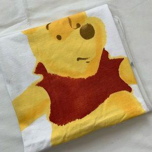 Never Worn Nightdress Winnie the Pooh frm England